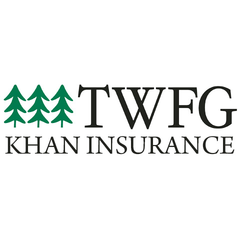 TWFG Khan Insurance Services