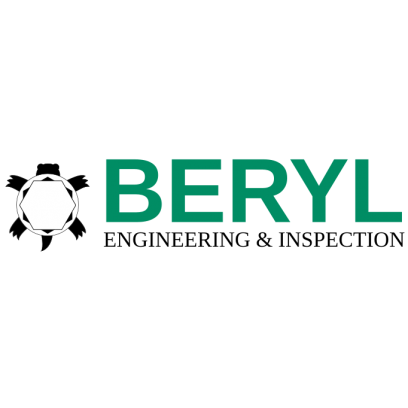 Beryl Project Engineering