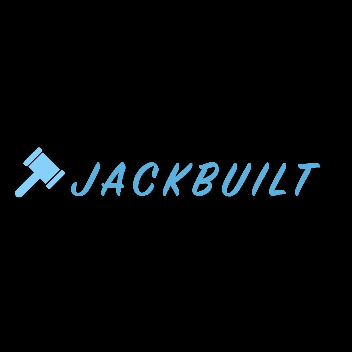 JackBuilt image 8