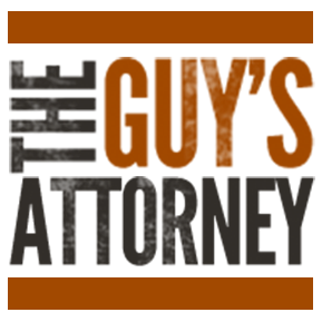 The Guy's Attorney image 0