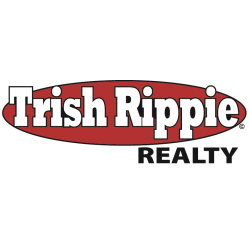 Trish Rippie Realty
