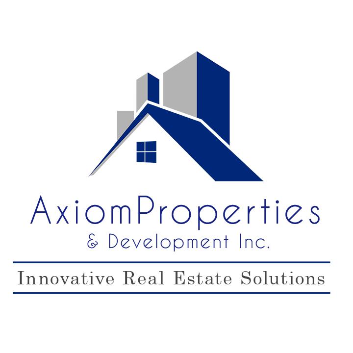 Axiom Properties & Development Inc.