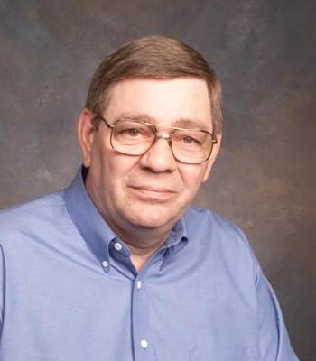 Allstate Insurance: Ross Harrison
