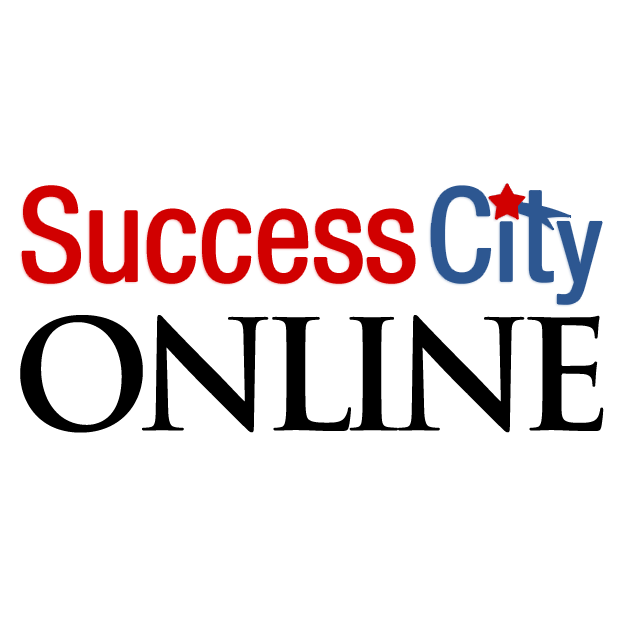 Success City Online - Web Design, Social Media Services, SEO Agency