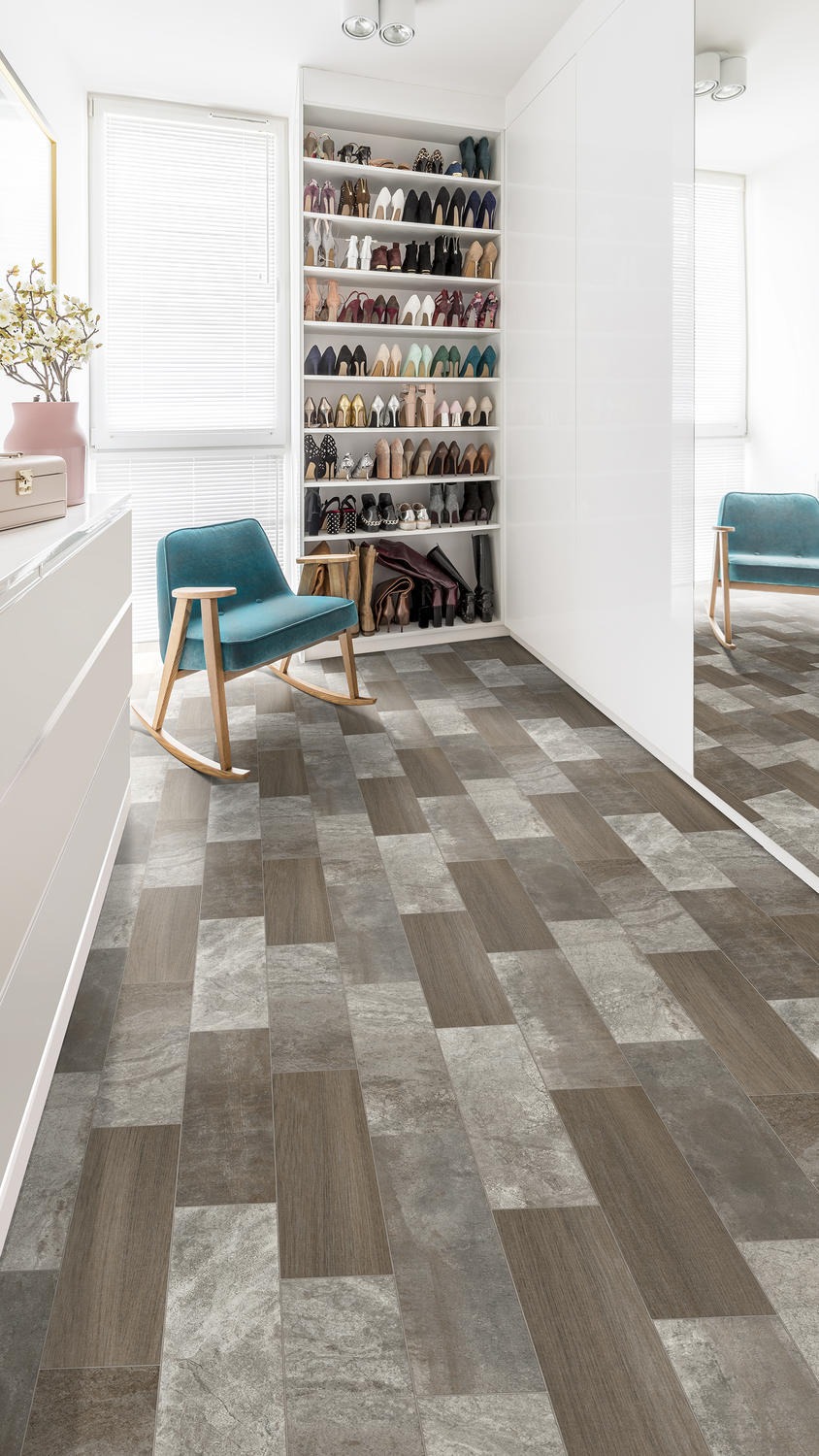 Staggs Floor Covering image 1