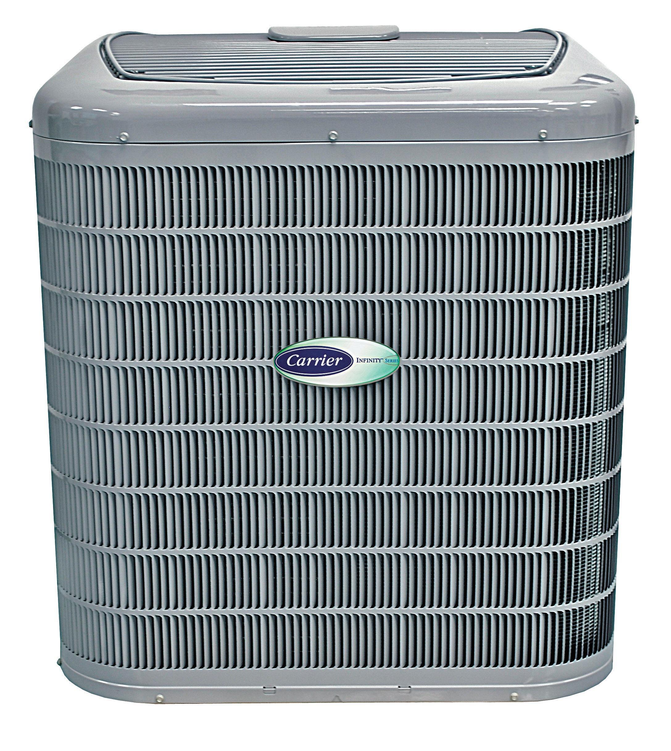 Maynard Refrigeration Service image 5