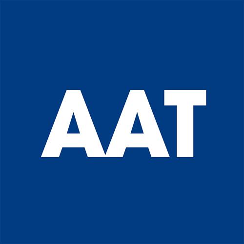 A & A Transmissions