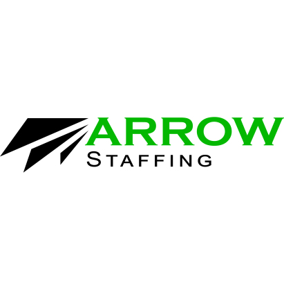 Arrow Staffing Inc