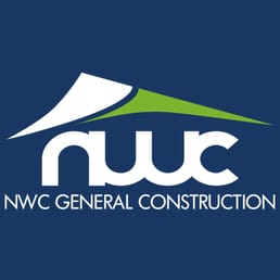 NWC General Construction image 1
