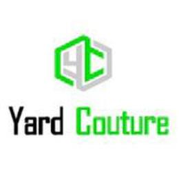 YardCouture.com, LLC