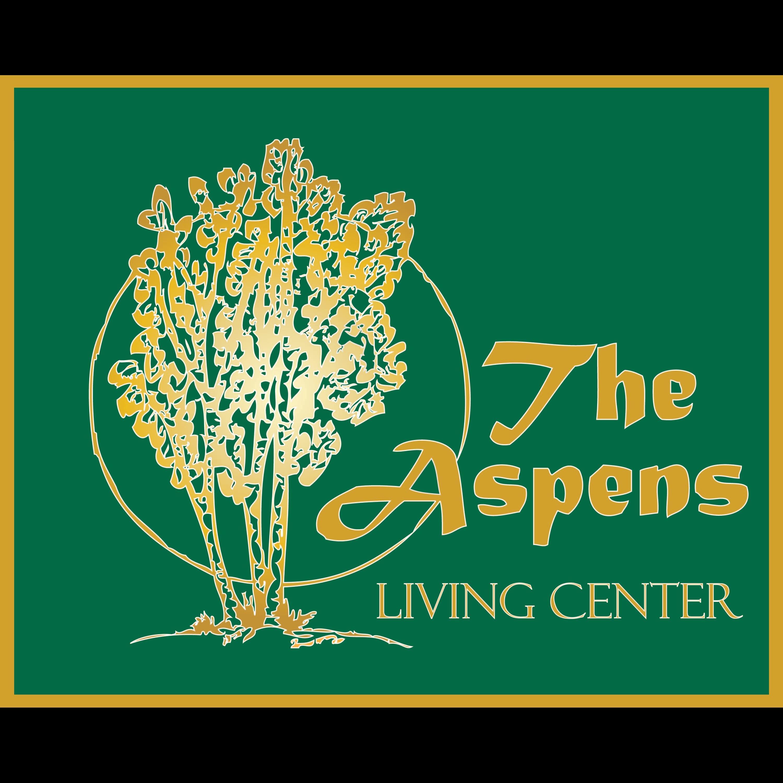The Aspens Living Center