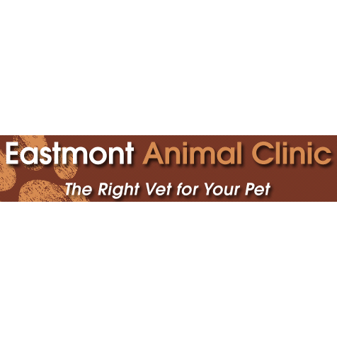 Eastmont Animal Clinic