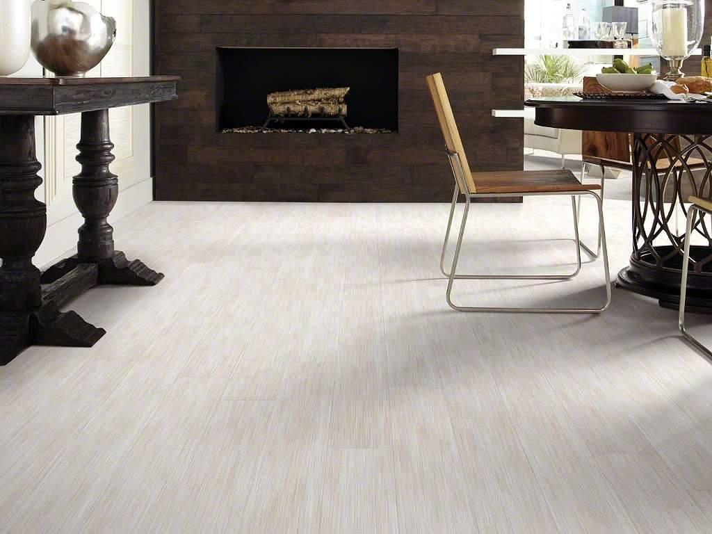 Lawrence Flooring & Interiors image 52