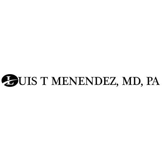 Menendez Luis T MD PA image 4