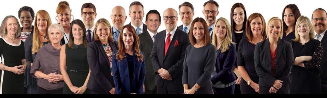 Kessler & Solomiany, LLC image 0