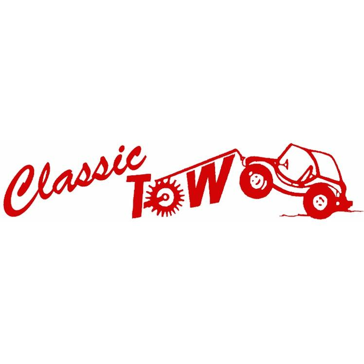 Classic tow roseville ca business directory for California company directory