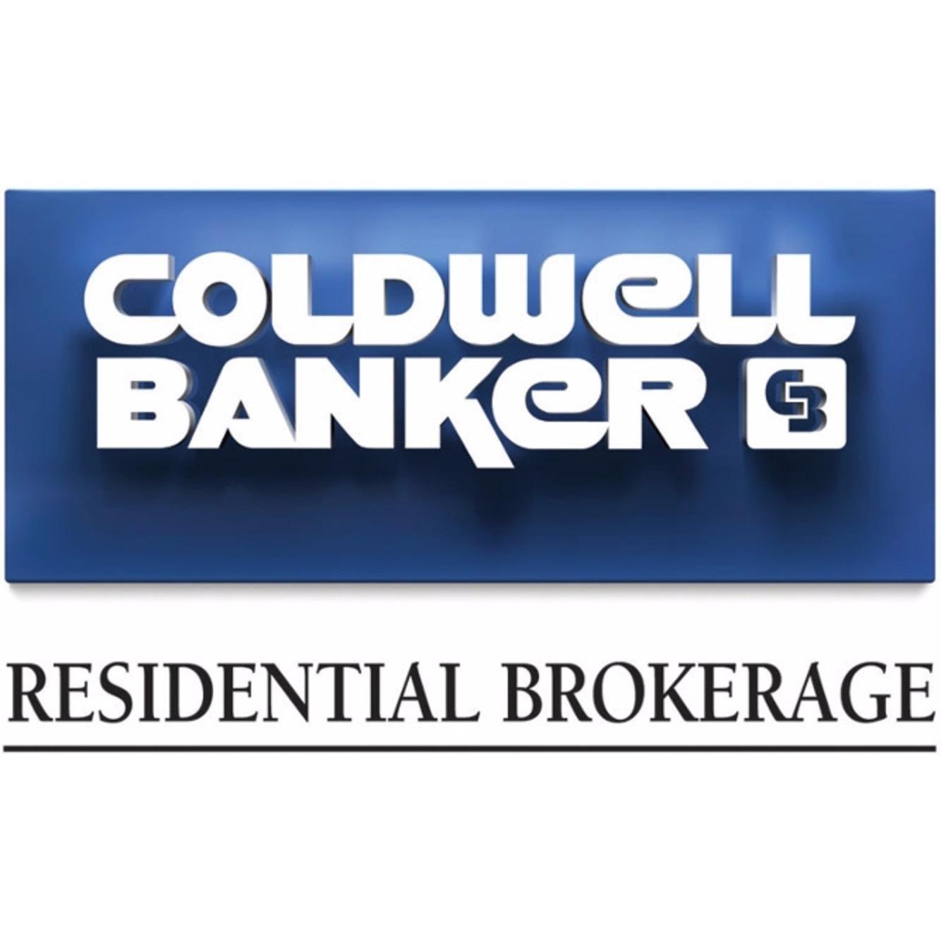 Debbie McGarrity | Coldwell Banker Residential Brokerage