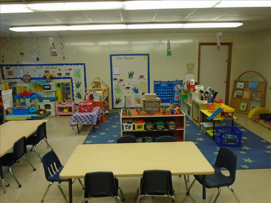 Burlington KinderCare image 6