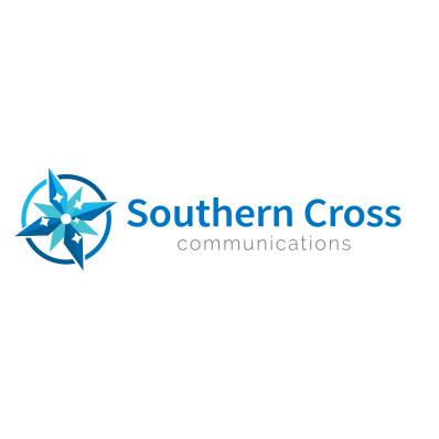 Southern Cross Communications