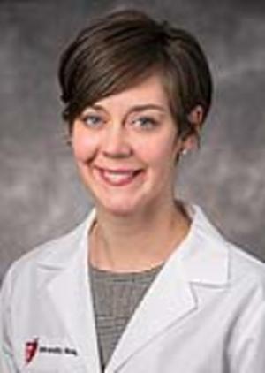 Jennifer Waldron, DO - UH North Ridgeville Health Center image 0
