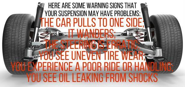 C & H Foreign Auto Repair image 10