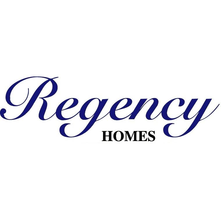 Regency Custom Homes