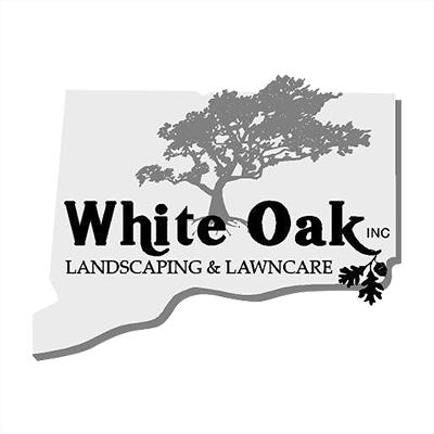 White Oak Landscaping & Lawncare, Inc