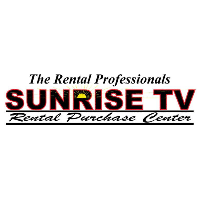 Sunrise TV Rentals Inc. image 0