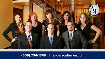Anderson Law image 7