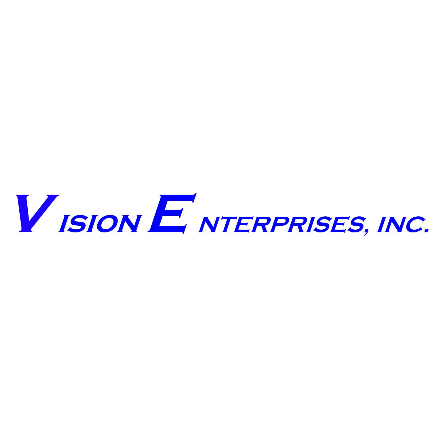 Vision Construction Enterprises, Inc.