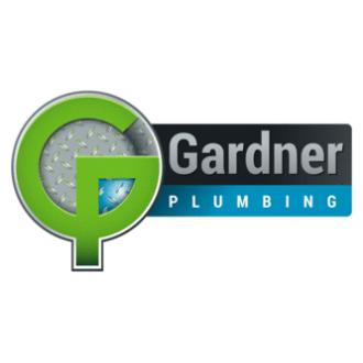 Gardner Plumbing, LLC
