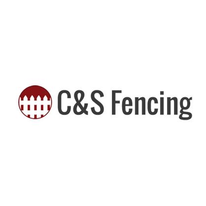 C&S Fencing