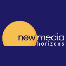 New Media Horizons image 0