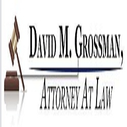 David M. Grossman, Attorney At Law image 4