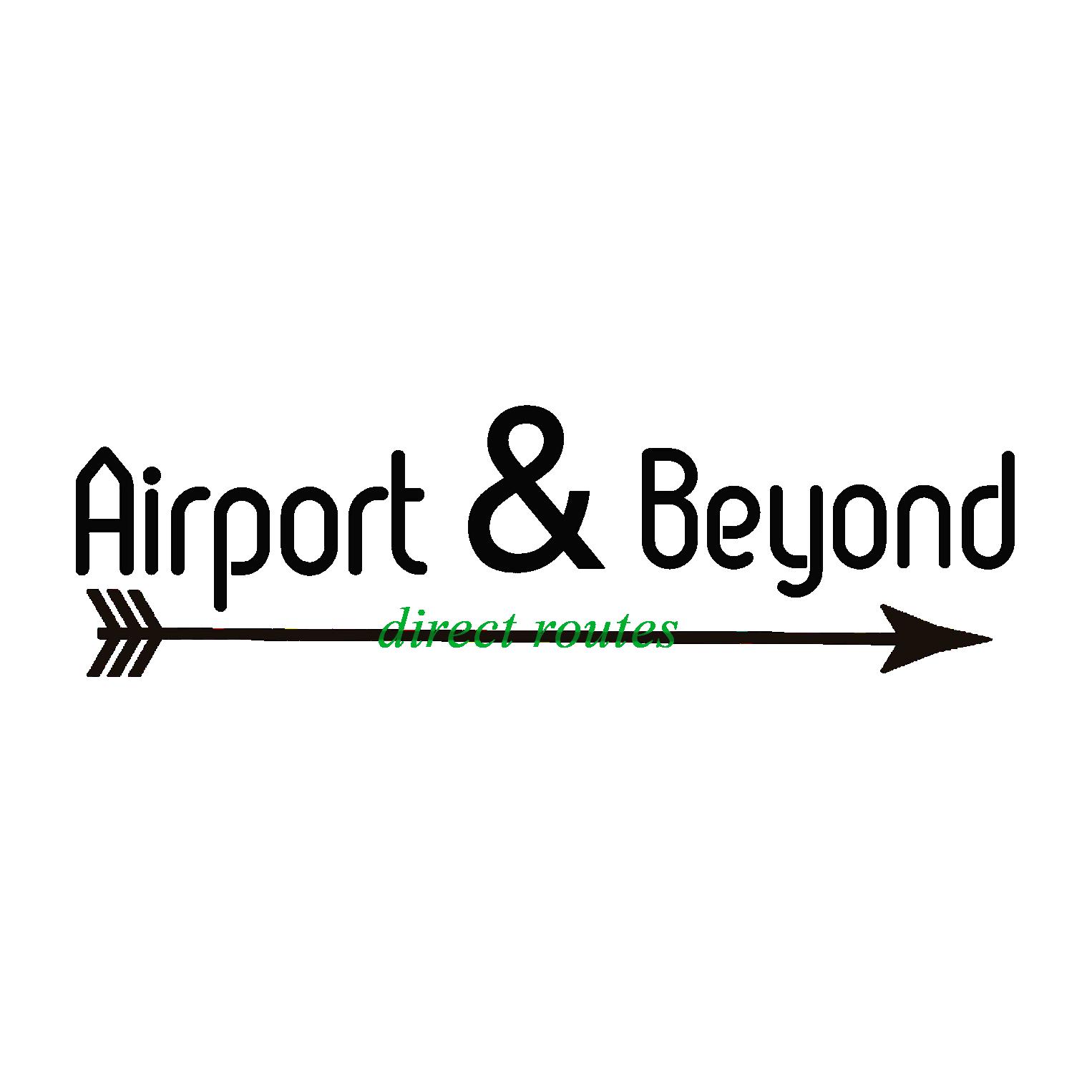 Airport & Beyond, LLC image 2
