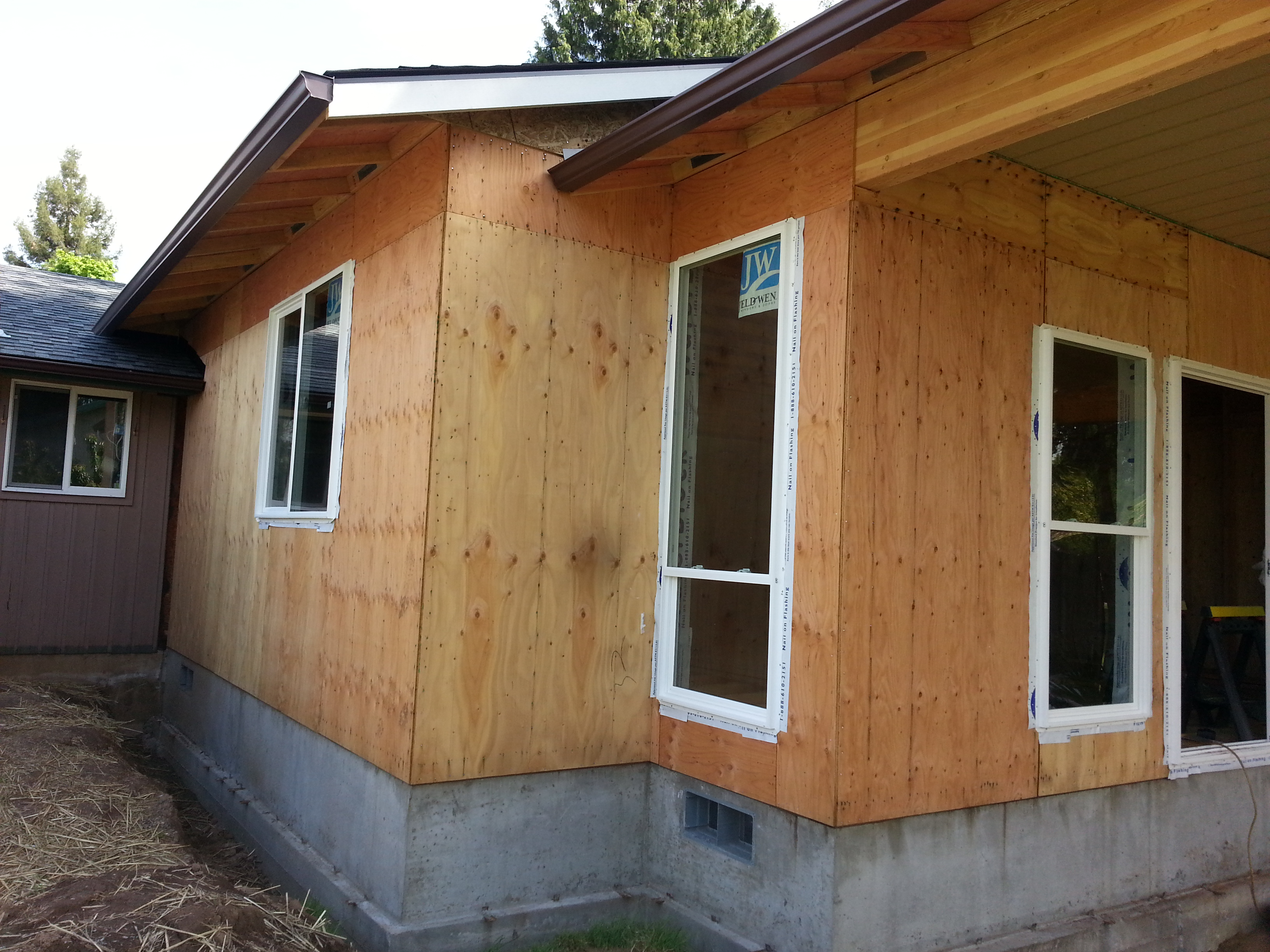 Russ Construction & Remodeling LLC image 3