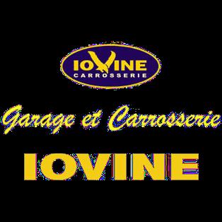 Iovine A