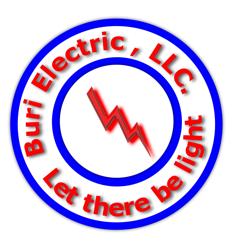 Buri Electric,LLC. image 0