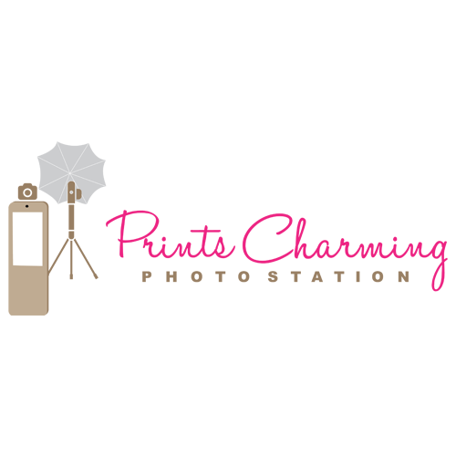 Prints Charming Photo Station