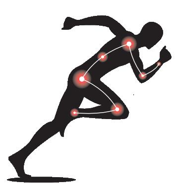 Pocatello Orthopaedics & Sports Medicine image 8