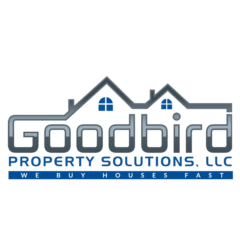 Goodbird Property Solutions image 0