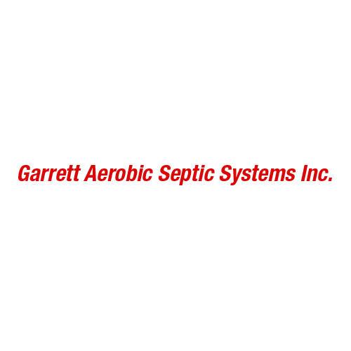 Garrett Aerobic Septic Systems Inc image 0