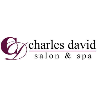 Charles David Salon & Spa