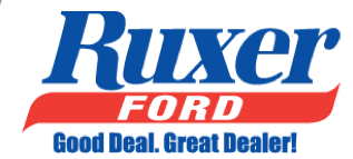 Ruxer Ford Lincoln image 6