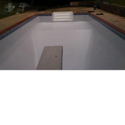 Lazy Day Pool and Spa, Inc. image 33
