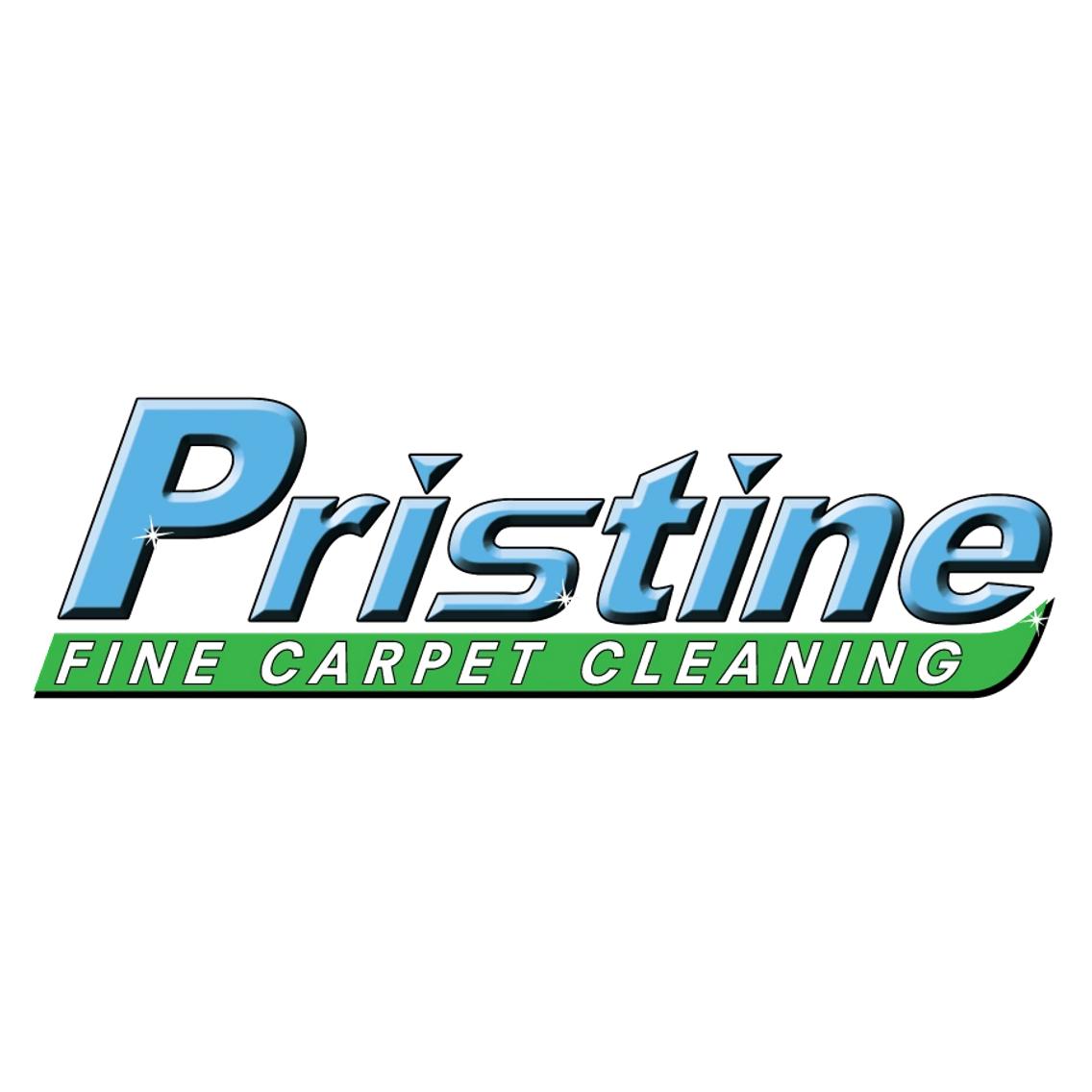 Pristine Fine Carpet Cleaning and Restoration image 0