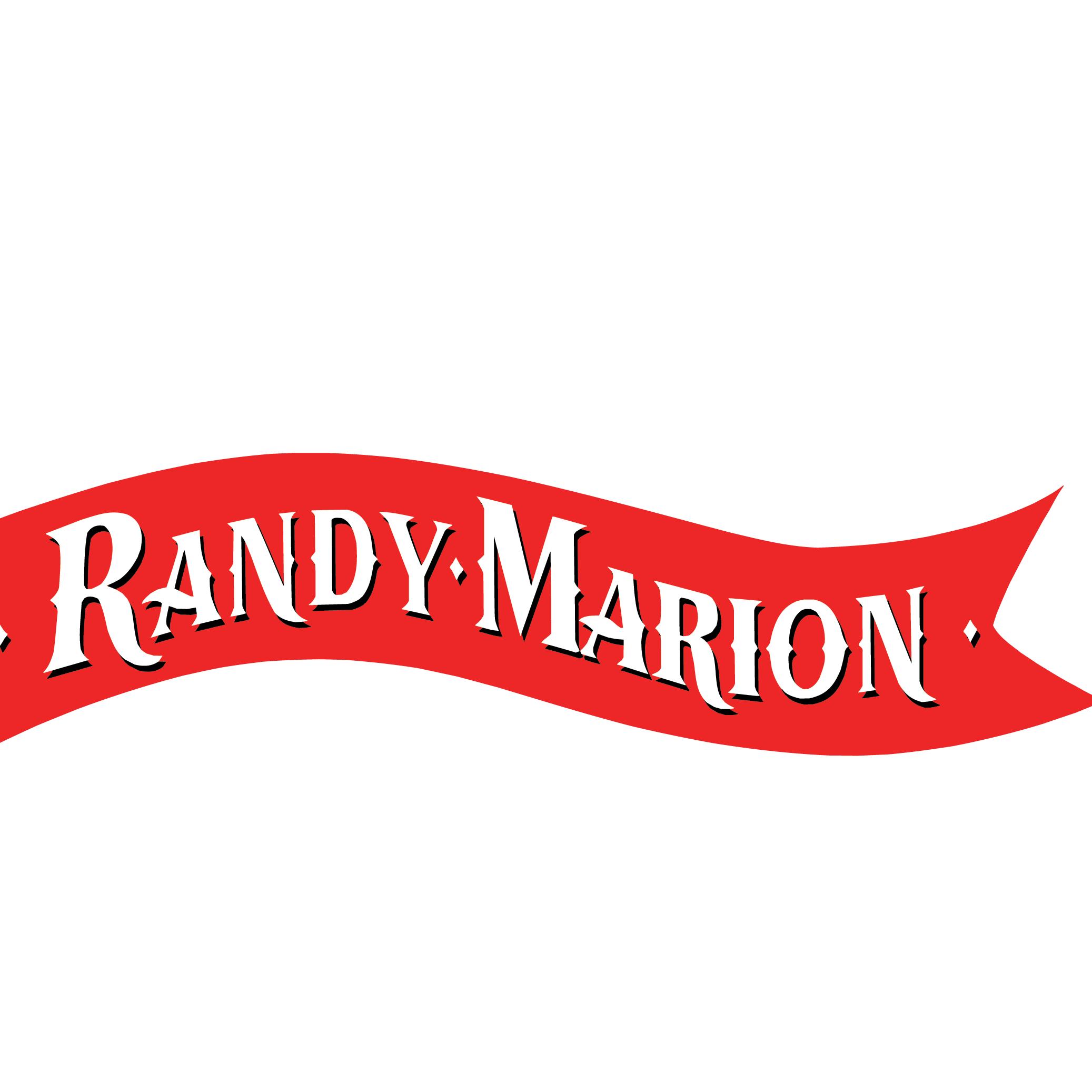 Randy Marion Buick GMC Truck