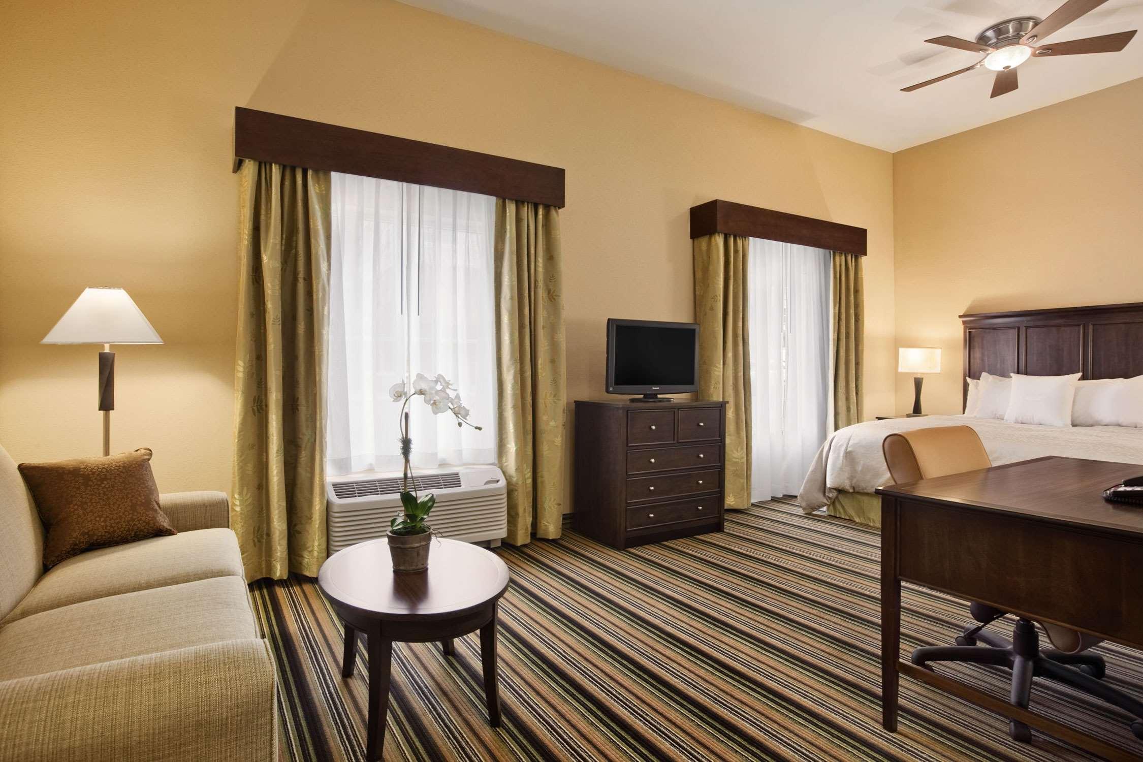 Homewood Suites by Hilton Charlotte/Ayrsley, NC image 13