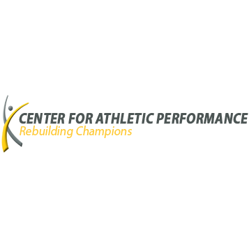 Center for Athletic Performance and Physical Therapy at Peoria