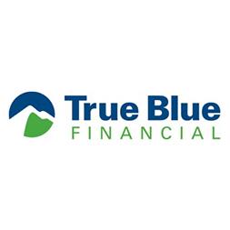 True Blue Financial image 5